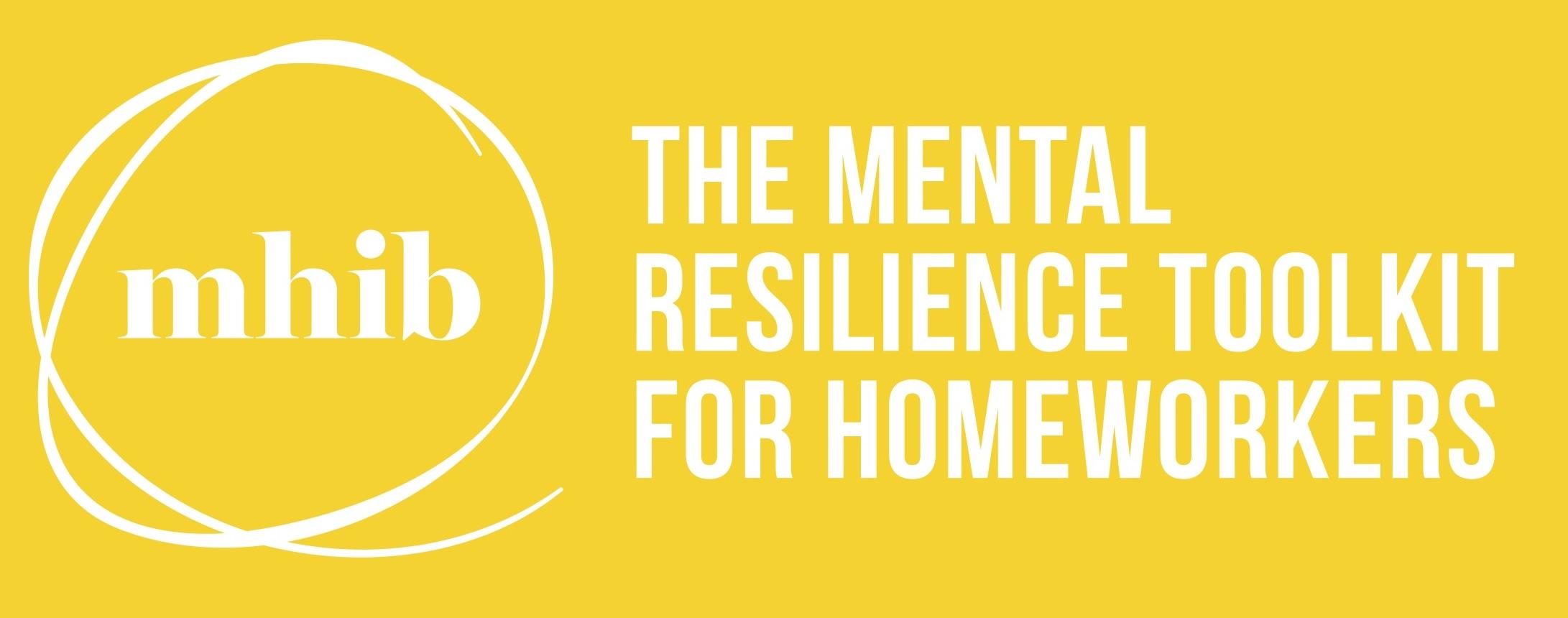 Mental Health in Business Ltd