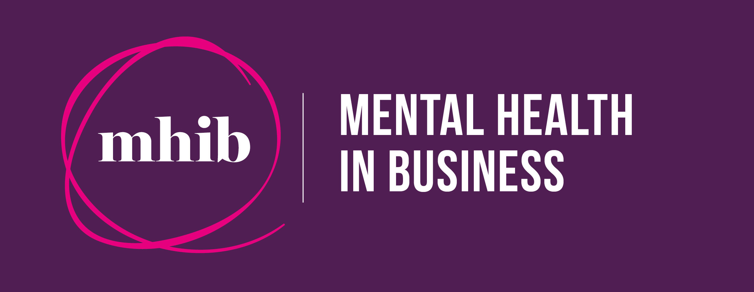 Mental Health in Business Ltd